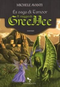 Il viaggio di Gree Hee