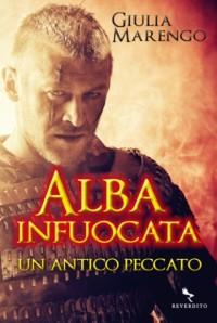 Alba Infuocata
