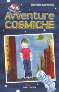 Avventure cosmiche