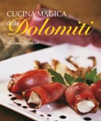 Cucina magica delle Dolomiti IT