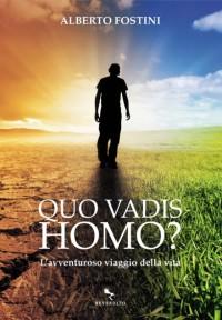 Quo vadis homo