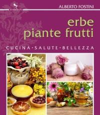 Erbe piante frutti