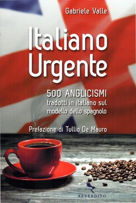Italiano urgente