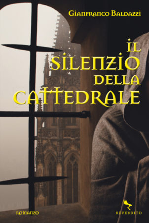 Il silenzio della cattedrale