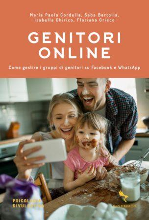 genitori online reverdito psicologia divulgativa