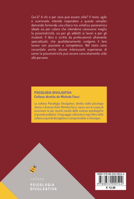 psicomotricità-libro-appi-cattafesta-boscaini
