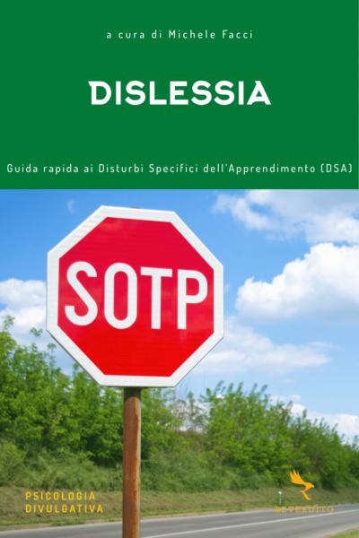 copertina-dislessia