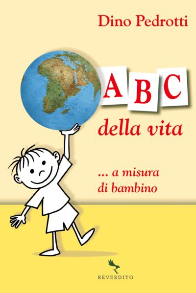 ABC della vita a misura di bambino